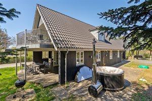 Ferienhaus, 24-3155, Stauning