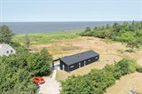 Holiday home 24-3162 Stauning