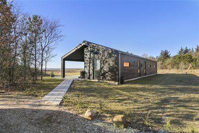 Holiday home, 24-3162, Stauning