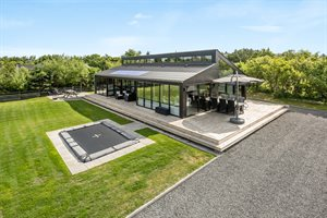Holiday home, 24-3169, Stauning