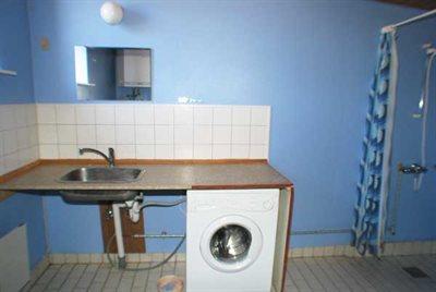 Holiday home, 24-3902, Borris