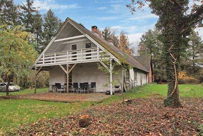 Country house, 24-4251, Kibak