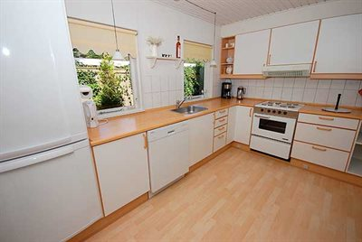 Holiday home, 24-4610, Sunds