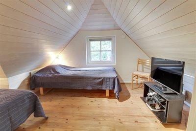 Holiday home, 25-0056, Houstrup