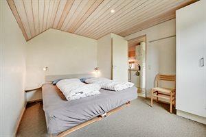 10 persoons vakantiehuis in Denemarken