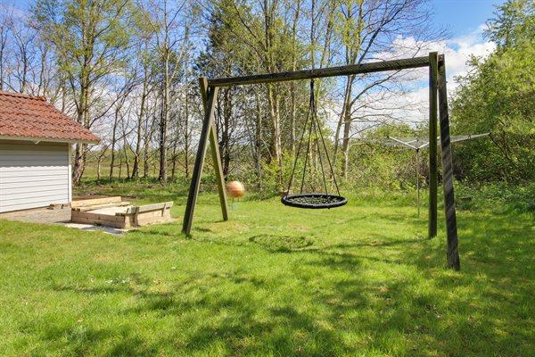 Sommerhus 25-0064