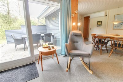 Holiday home, 25-0066, Houstrup