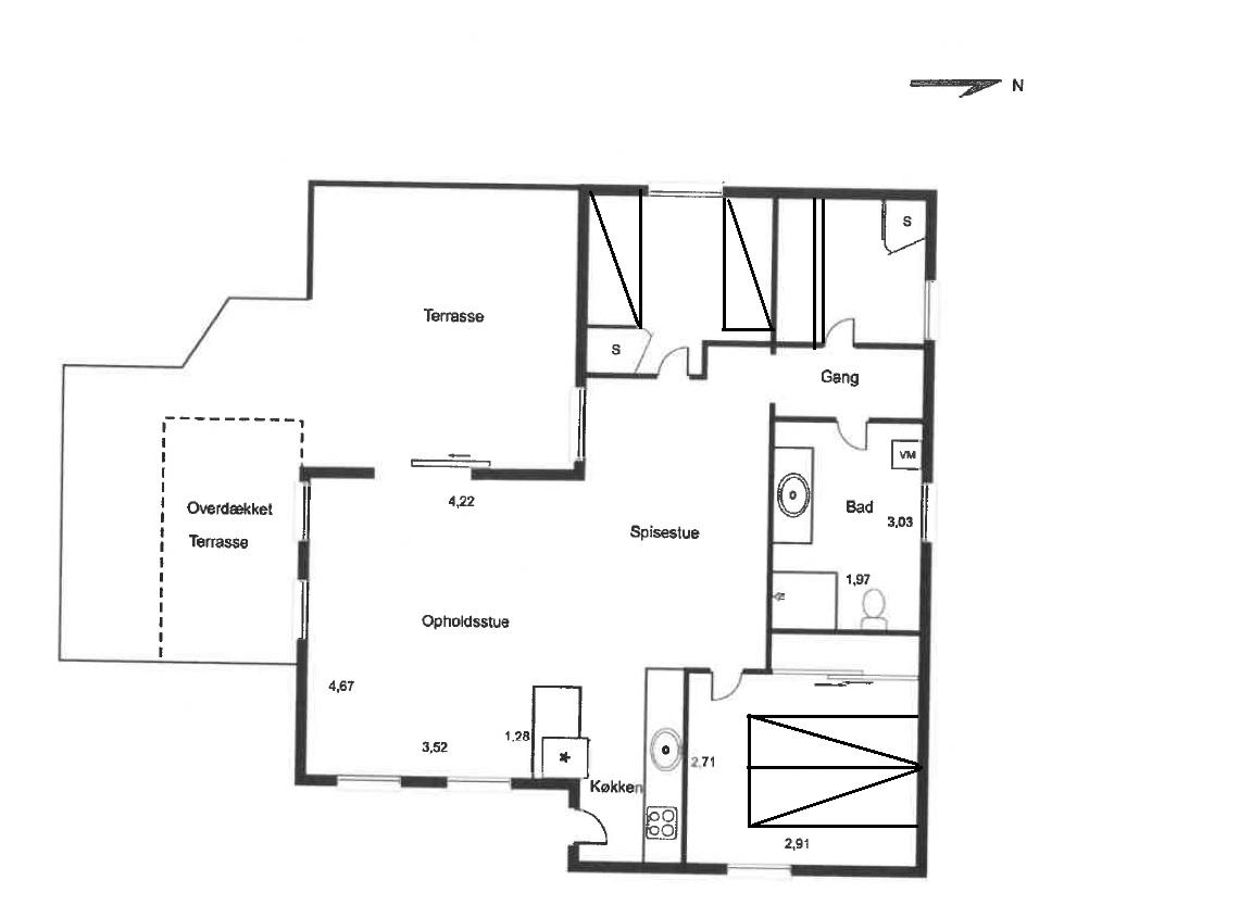 Grundplan_Sommerhus_25-0066