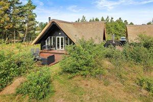 Holiday home, 25-0067, Houstrup