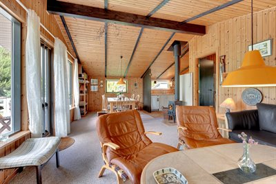 Holiday home, 25-0089, Houstrup