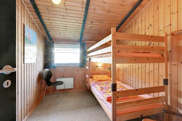 Sommerhus 25-0089