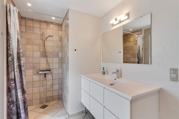 Sommerhus 25-1052