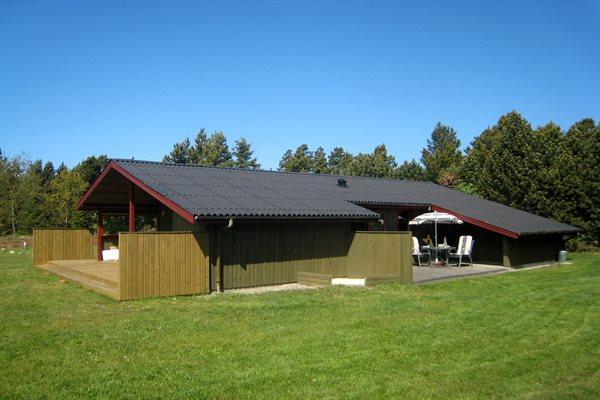 Sommerhus 25-1186