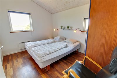 Holiday home, 25-1239, Henne