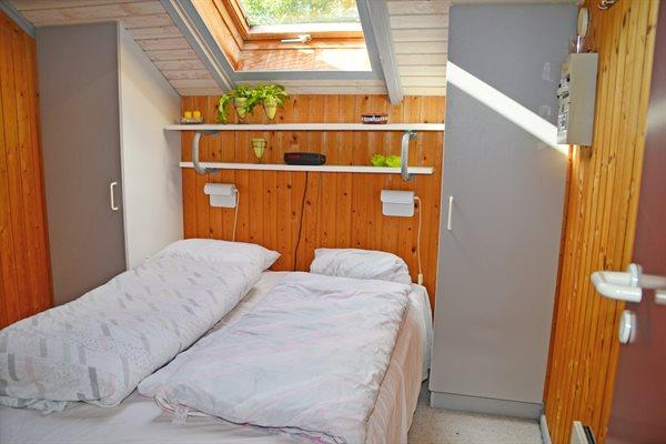 Sommerhus SOL-25-2080 i Jegum Ferieland til 4 personer - billede 15369430