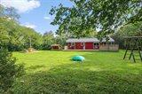 Sommerhus 25-2107 Jegum