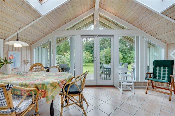 Sommerhus 25-2191