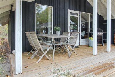 Holiday home, 25-3002, Kvie So