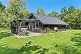 Sommerhus 25-3003 Kvie Sø