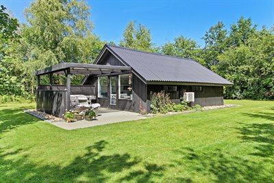 Holiday home, 25-3003, Kvie So