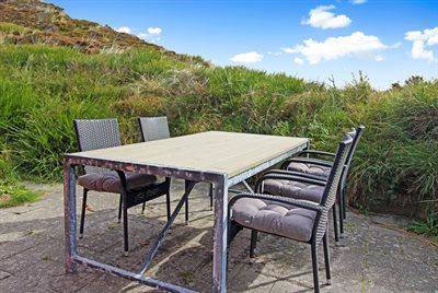 Holiday home, 25-4002, Grarup