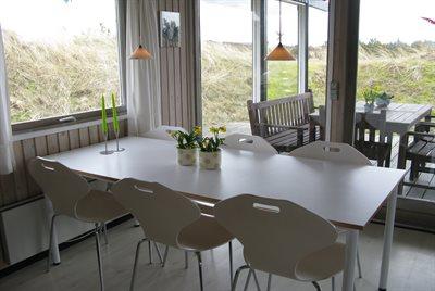 Holiday home, 25-4006, Grarup