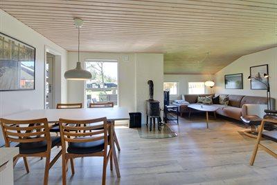 Holiday home, 25-4010, Grarup