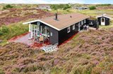 Holiday home 25-4013 Grarup