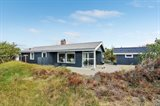 Holiday home 25-4014 Grarup