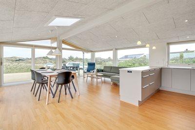 Holiday home, 25-4017, Grarup