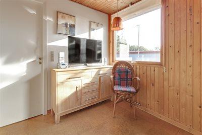 Holiday home, 25-4021, Grarup