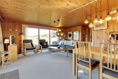 Holiday home, 25-4022, Grarup