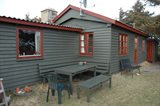 Holiday home 25-4025 Grarup