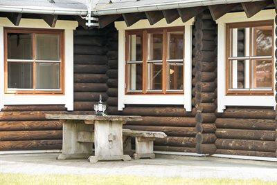 Holiday home, 25-4026, Grarup