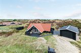 Holiday home 25-4030 Grarup