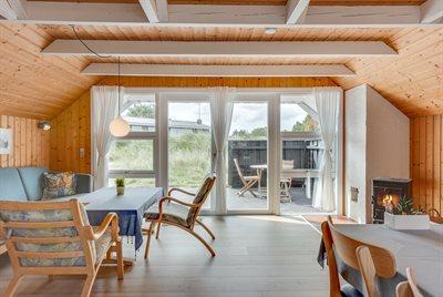 Holiday home, 25-4030, Grarup