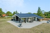 Holiday home 25-4031 Grarup