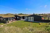 Holiday home 25-4032 Grarup