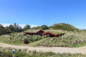 Sommerhus, 25-4033, Grærup