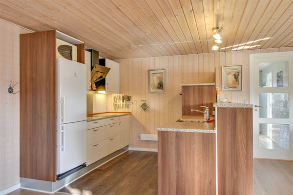 Sommerhus 25-5045