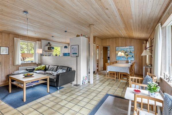 Sommerhus 25-5060