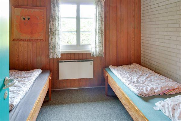 Sommerhus 25-5090