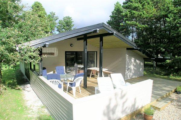 Sommerhus 25-5092