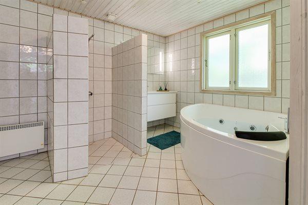 Sommerhus 25-5095
