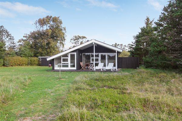 Sommerhus 25-5107