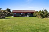 Sommerhus 25-5108 Vejers Strand
