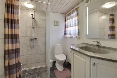 Holiday home, 25-5111, Vejers Strand