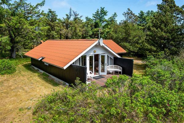 Sommerhus 25-5117