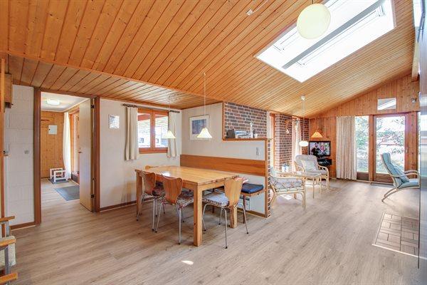 Sommerhus 25-5124