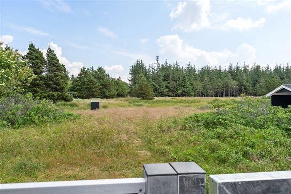 Sommerhus 25-5127